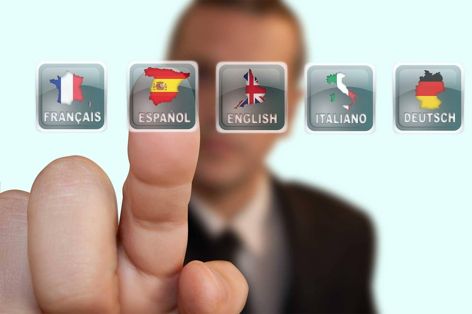 site- ul online de dating italiană